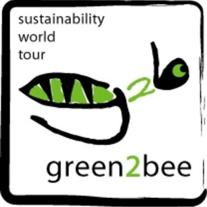 Profile picture for green2bee tour
