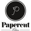 Papercut Film