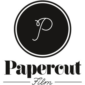 Profile picture for Papercut Film
