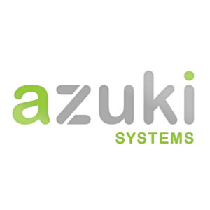 Profile picture for Azuki Systems