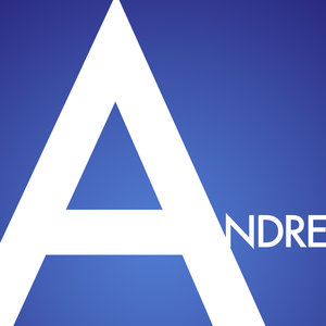 Profile picture for Andre
