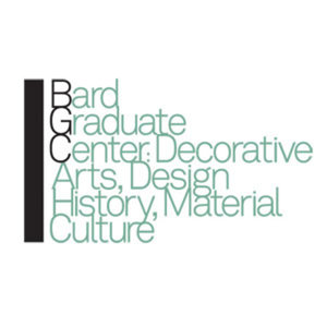 Profile picture for Bard Graduate Center