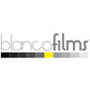 BlancoFilms
