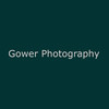 Gower Photography