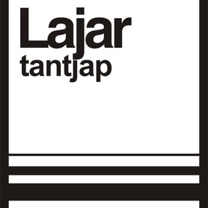 Profile picture for lajartantjap_indonesia