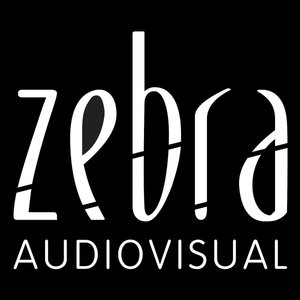 Profile picture for zebraaudiovisual