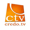 credotv