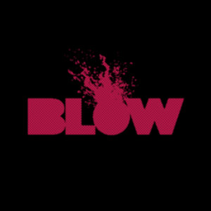 Profile picture for Blow Studio