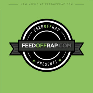 Profile picture for FeedOff Rap