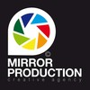 mirrorprod