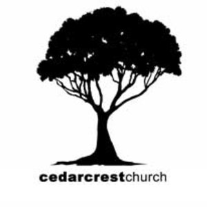 Profile picture for Cedarcrest Church