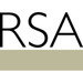 The RSA