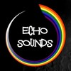 Echo Sounds