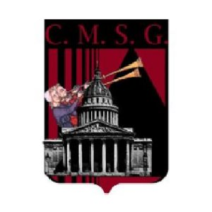 Profile picture for CMSG