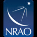 NRAO Outreach