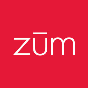 Profile picture for zūm