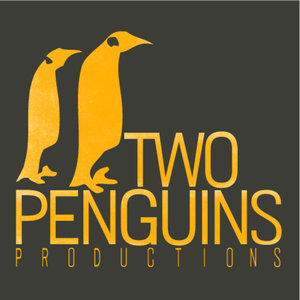 Profile picture for Two Penguins