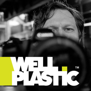 Profile picture for Wellplastic Extras