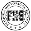 Florida Historical Society