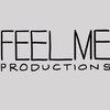 Feel Me Productions