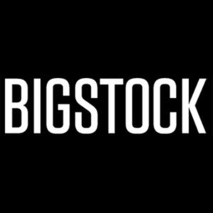 Profile picture for Bigstock