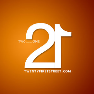 Profile picture for twentyfirststreet Photo & Video