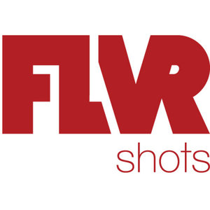 Profile picture for FLVR Shots