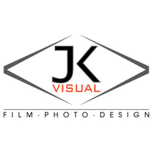 Profile picture for jkvisual