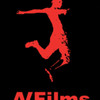 Actifilms Vn / AVFilms Fr