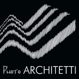 Profile picture for Photo ARCHITETTI