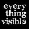 everything:visible
