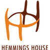 Hemmings House