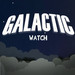 Galactic-Watch-Movie
