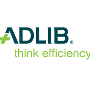 Profile picture for Adlib Software