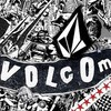 Volcom Stone