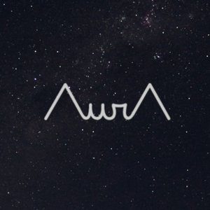 Profile picture for Aura