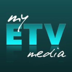 Profile picture for MyETVmedia