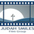 Judah Smiles Film Group