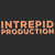 Intrepid Production