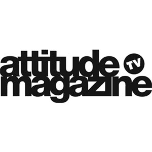 Profile picture for Attitude Magazine