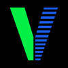 Vititoe Video, LLC