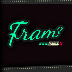 Profile picture for fram3