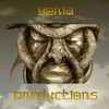 Yeria Productions