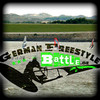 German Freestyle Battle