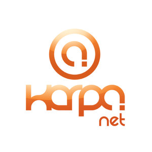 Profile picture for karpa net