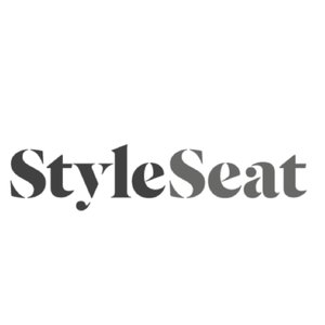 Profile picture for StyleSeat