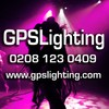 GPSLighting