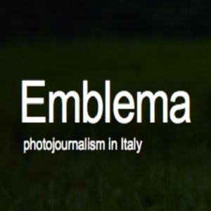 Profile picture for Emblema Photo Agency