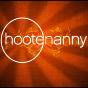 Profile picture for Hootenanny