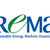 Renewable Energy Markets Assn.